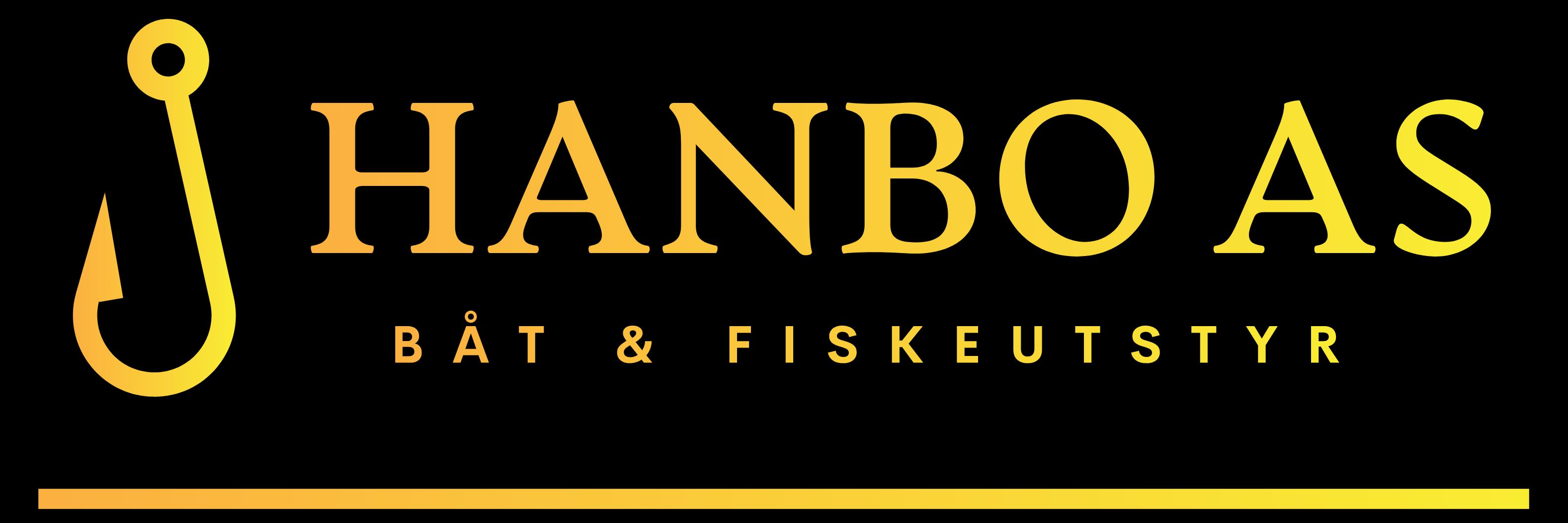 Hanbo AS